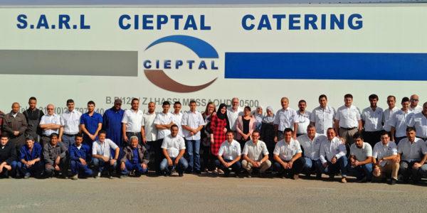 CIEPTAL-equipe-slide